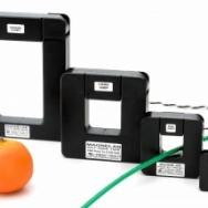 Strom- und  Spannungssensoren, Stromwandler