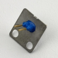 Durchgangskonden-satoren, Pi-Filter, Filterarrays