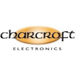 Charcroft Electronics