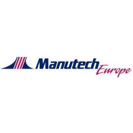 Manutech Europe Ltd.