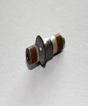 Durchführungskondensator 470pF Typ 17SA21