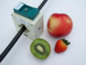 CCT-1200 AC Stromwandler Serie