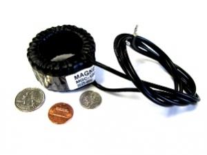 MGC-1000 Strom-zu-Strom-Transformator-Serie