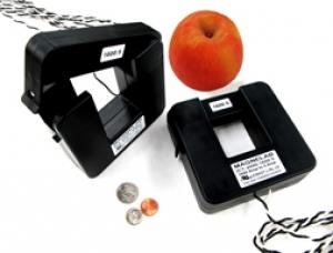 ICT-2000 Magnelab Split-Core-Stromwandler-Serie