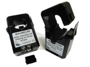 ACT-0024-100 Magnelab Split-Core-Stromwandler