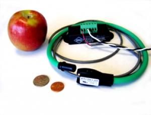 Magnelab RopeCT AC-Stromsensor RCT-1800