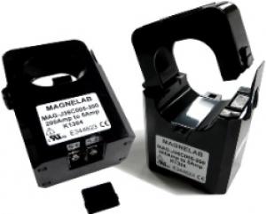 Split-Core 4-20 Stromwandler