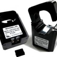 ACT-0036-200 Magnelab Split-Core-Stromwandler