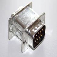 D-Sub-Adapter in verschiedenen Ausführungen