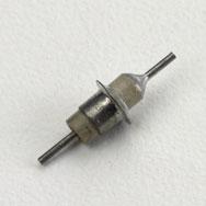 Durchführungskondensator 1nF Typ 17SA12