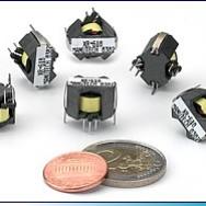 RM Transformator Typ MN740