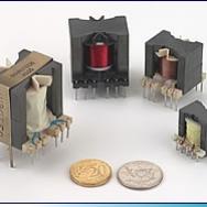 PQ Switch Mode Leistungstransformator Typ MN730