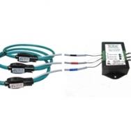Magnelab 4 bis 20mA Drei-Phasen-Effektivwert-Signalwandler (True RMS) MGS-1800