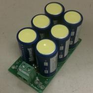 Ultrakondensator Modul UCAP 16-58